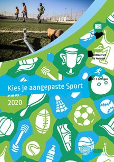 flyer aangepast sporten