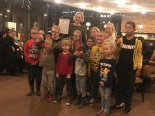 foto Stichting Bram