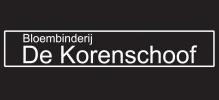 logo de korenschoof