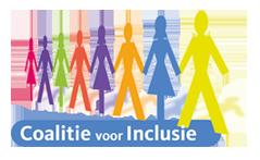 logo-coalitie