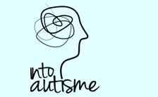 logo into autisme