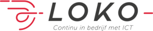 logo loko it diensten