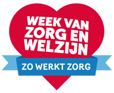 logo week van zorg en welzijn