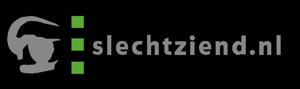 logo slechtziend